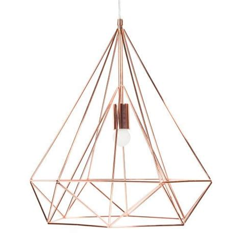 suspension en m 233 tal d 45 cm 90 maisons du monde product lights
