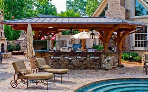Outdoor Pool And Bar Designs Pinterest Sitting Room Ideas Dorm Truth Or Dare Orange Kids Escape The Flash Game Crafting Cooking In Wall Texture Designs For Living Divide With Curtain