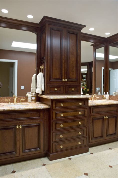 what are the overall dimensions of this vanity area