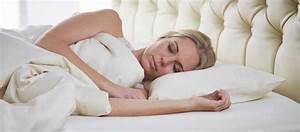 In Welche Himmelsrichtung Schlafen : gesund schlafen einfach gesund schlafen das schlaf magazin ~ Markanthonyermac.com Haus und Dekorationen