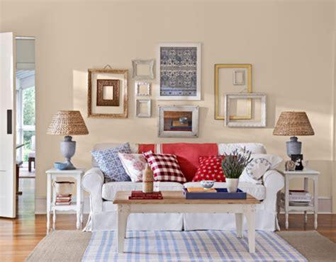 vintage 60 s living rooms furniture home design ideas