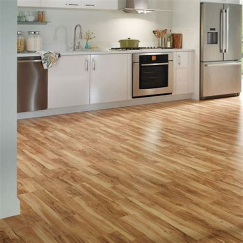 classic sound w attached underlayment by step laminate flooring