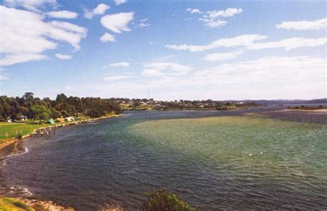 Boating Safety Jobs by Enhancing Boating Safety In The Mallacoota Region