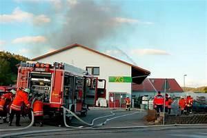 50 000 Euro Haus : brand im zg markt euro schaden st hlingen badische zeitung ~ Markanthonyermac.com Haus und Dekorationen