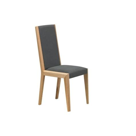 chaise de table a manger conforama 20171013044113 tiawuk