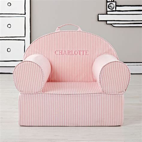 100 pbk anywhere chair 17 best one creative images on birthday