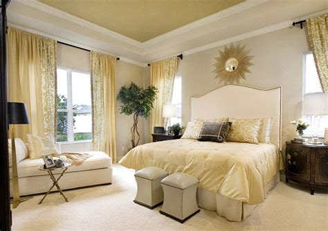 bedroom decor room home bed white modern design interior future home ideas