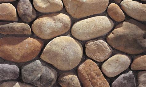 River Rock  Colorado  Ecostone Products