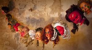 Halloween Deko Tipps : halloween party tipps grusel garantie ~ Markanthonyermac.com Haus und Dekorationen
