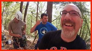 Rock Climbing in The Gunks, New York Day 2, Paul's Burrito ...