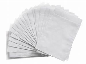 Kleine Papiertüten Kaufen : blumensamen kleine t ten test gartenbau f r jederman ganz einfach november 2018 ~ Markanthonyermac.com Haus und Dekorationen