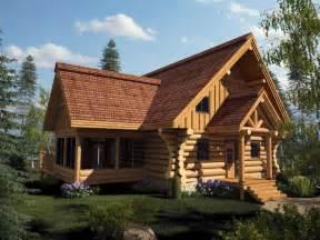 log homes and timber frame portfolio harkins ca