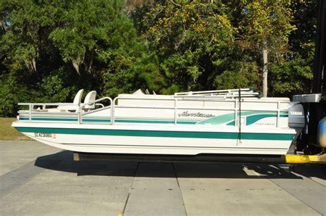 1999 hurricane 196 deck with yamaha f100 7995 the