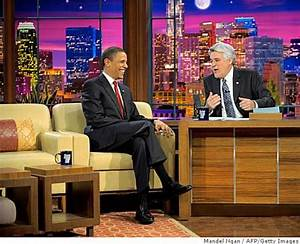 Obama keeps pace with evolving media - SFGate