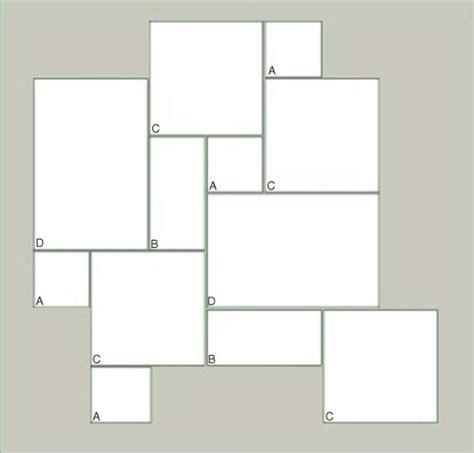 a 8x8 b 8x16 c 16x16 d 16x24 home decor