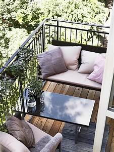 Kleine Terrasse Gestalten : sch ne terrasse einrichten 100 tolle ideen ~ Markanthonyermac.com Haus und Dekorationen