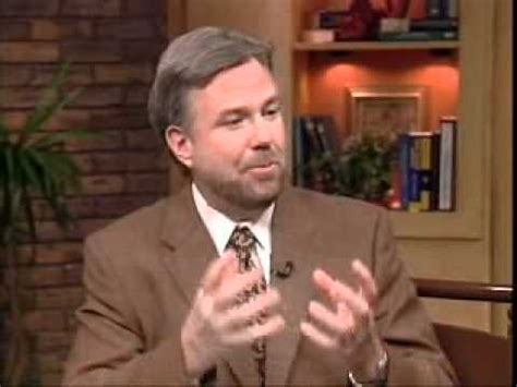 Dr Becker Lists Antioxidant Sources  Your Health Tv