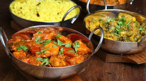 10 best indian recipes ndtv food