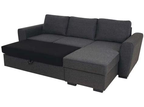 canap 233 3 places convertible conforama royal sofa id 233 e de canap 233 et meuble maison