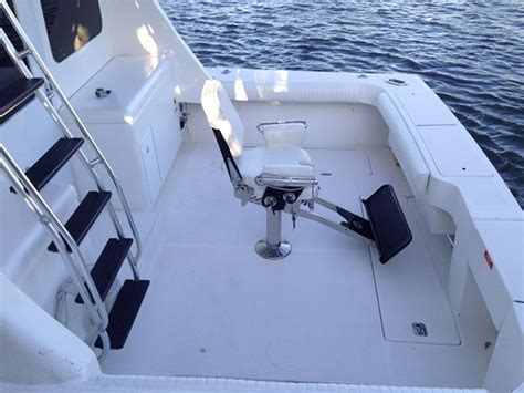 Buy A Boat Online by How To Buy Or Sell A Boat Online Fishtrack