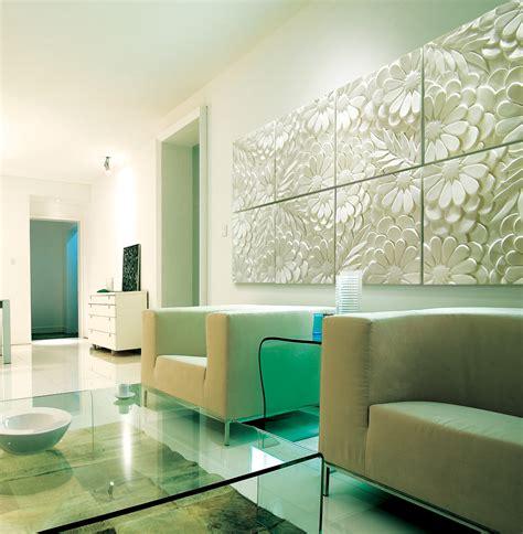 newdecor p u 3d wall panels design