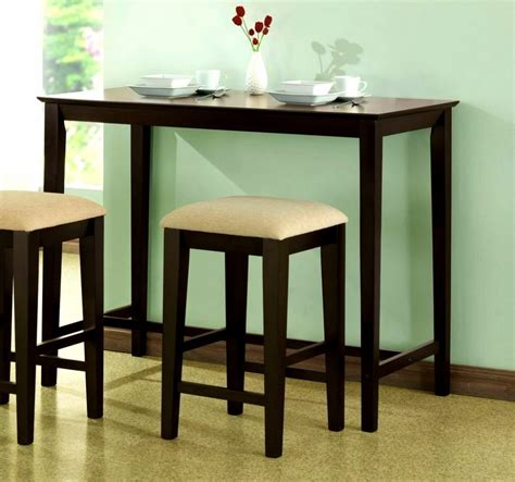 small kitchen table kitchen table gallery 2017
