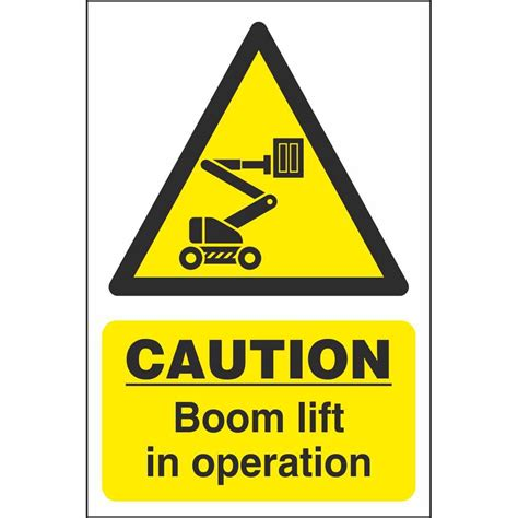 Caution Boom Lift In Operation Signs  Hazard Construction. Types Of Business Administration. House Loans For First Time Buyers. Dental Care No Insurance Majors In Social Work. Most Popular Voip Providers St Jude College. Call Center Lead Generation Wheels Erie Pa. University Of Miami Employment Opportunities. What Are Short Sale Homes Nature Stock Photos. Influenza Prevention And Treatment
