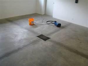 Estrich In Garage Selber Machen : dehnungsfuge estrich garage bauforum auf ~ Markanthonyermac.com Haus und Dekorationen