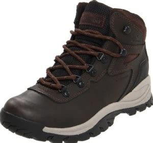 Best Boat Shoes That Can Get Wet by Best Waterproof Hiking Boots For Women The Top 10 Work Wear