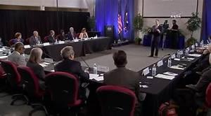 New NASA advisory committee to explore enhanced commercial ...
