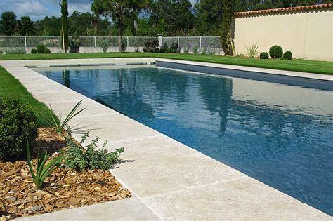 carrelage design 187 piscine carrelage moderne design pour carrelage de sol et rev 234 tement de tapis