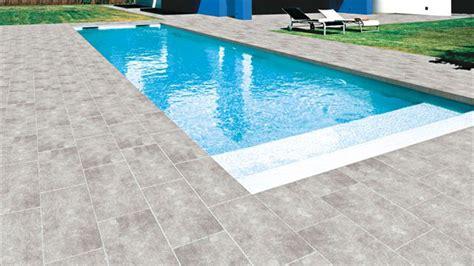carrelage piscine ext 233 rieure