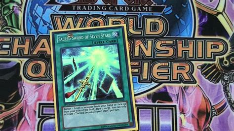 yugioh mythic ruler deck profile 2014 plant