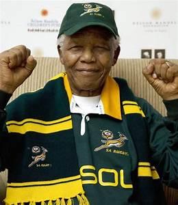 75+ best Madiba, Nelson Mandela art images by Karen ...