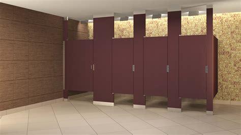 prepossessing bathroom stall dividers epic small bathroom decoration ideas with bathroom stall
