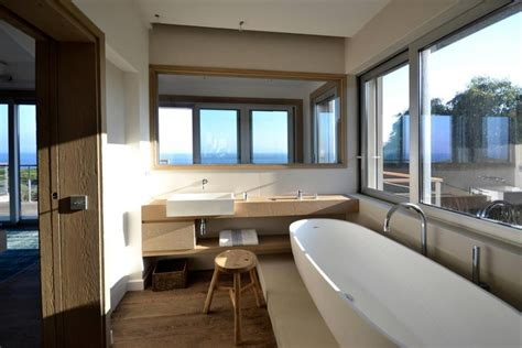 la salle de bain un vrai lieu de d 233 tente citadin org