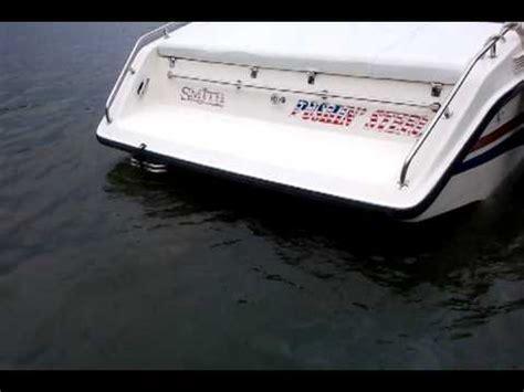 Baja Boats You Tube by Loud Baja Boat Youtube