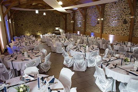 salle de mariage magnifique le mariage