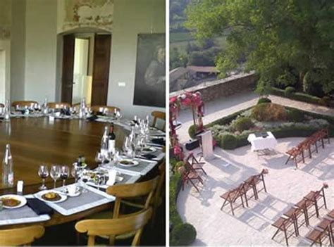 maison de la truffe et du vin du luberon 224 m 233 nerbes avignon et provence