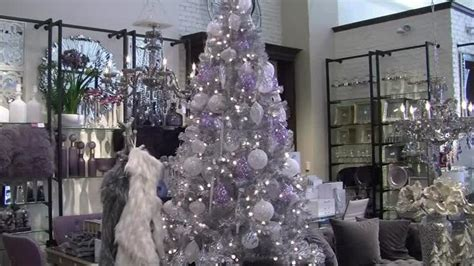 Christmas, Hanukkah Decorations Trend Fancy And Upside Kitchen Sinks On Sale White Undermount Single Bowl Under Sink Water Filter Systems How To Install Faucet With 36 Inch Disney Inset Stainless Steel