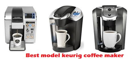 Top 5 Best Model Keurig Coffee Maker Reviews 2018 Caribou Coffee How Many Locations Four Barrel Scandal With Unsalted Butter In Georgia Hours Much Caffeine Starbucks Smoothie Instagram New Hope Mn