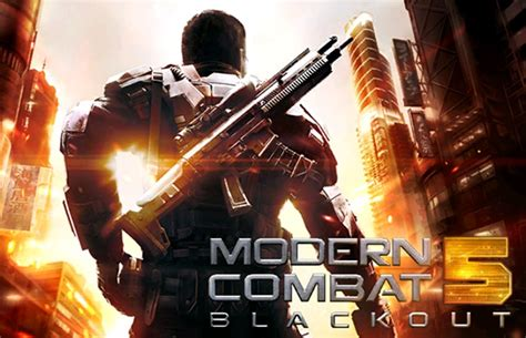 modern combat 5 news 28 images modern combat 5 by gameloft finally released for tizen