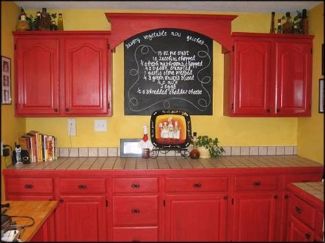 modern house plans chef decorations chef bistro