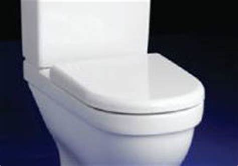 bathrooms and showers direct ideal standard toilet seats ideal standard washpoint
