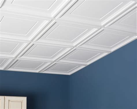Drop Ceiling Tiles 2x2 White by 17 Best Images About Genesis Ceiling Panels On