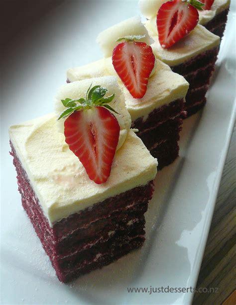 dessert cafe christchurch for cakes and desserts including gluten free foodsjust desserts