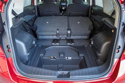 nissan note 2013 review pictures auto express