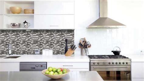 couleur credence pour mur cuisine cr 233 dences cuisine