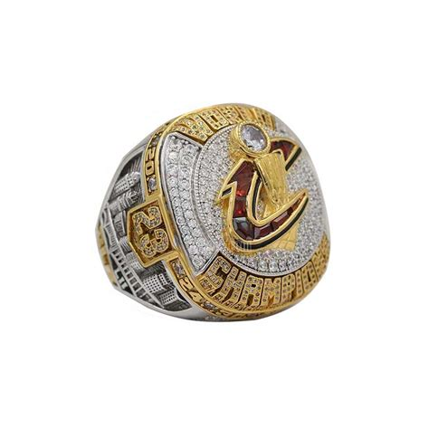 2016 Cleveland Cavaliers Nba Championship Ring (premium. Ball Rings. Crazy Wedding Engagement Rings. Onion Rings. Lignum Vitae Rings. Princess Cut Diamond Wedding Rings. Mountain Inspired Wedding Wedding Rings. Pinky Promise Wedding Rings. Metal Wedding Rings