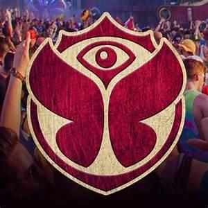 Tomorrowland Brasil (@TMLBrasil) | Twitter